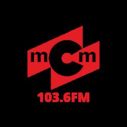 103.6FM-removebg-preview